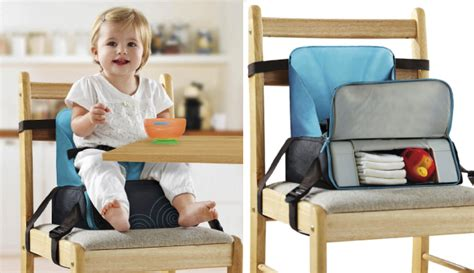 best travel high chair booster seat best travel high chair uk