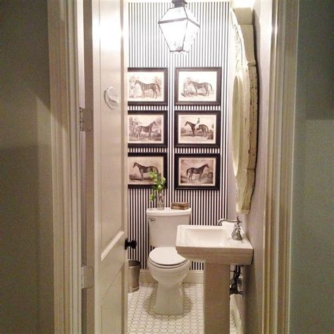Joanna Gaines Dining Room Wall Paper Chip And Joanna Gaines Bath Inside