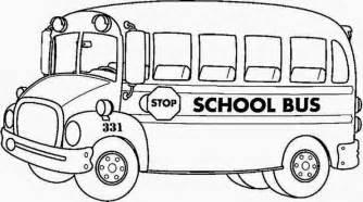 nos jeux coloriage bus enfant 224 imprimer gratuit 2 4