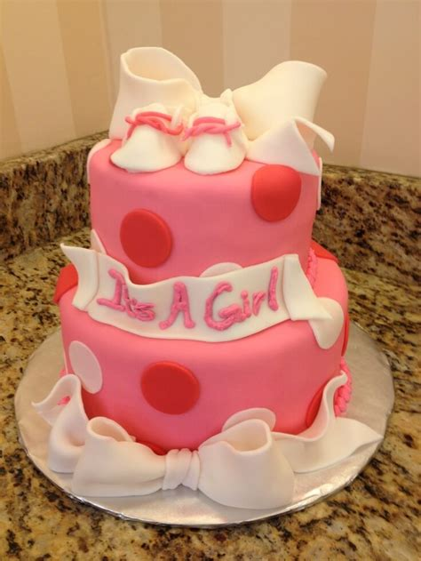 Polka Dots Baby Shower by Polka Dot Baby Shower Decorations Ideas Baby Shower