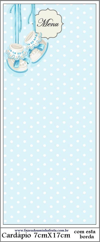 Aritaum Silky Cotton Pads 80pcs 33 best skin accessories images on