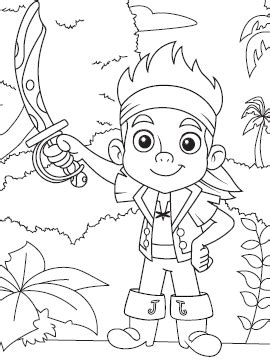 disney coloring pages for boy disney printable images gallery category page 5