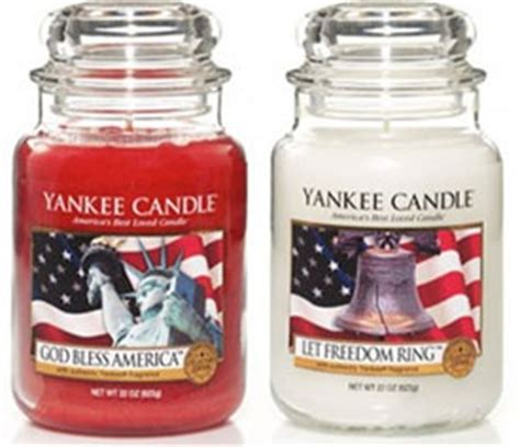 best yankee candle for bedroom 17 best images about patriotic bedroom on pinterest