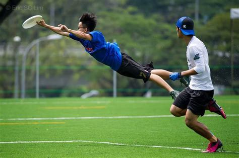 layout drill ultimate frisbee best 25 ultimate frisbee ideas on pinterest disc golf