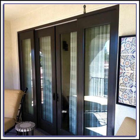 Menards Patio Doors Menards Sliding Patio Doors Patios Home Decorating Ideas 0d2k0wdalx