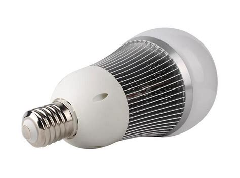 Popular Led Bulb Samsung Buy Cheap Led Bulb Samsung Lots Led Light Bulbs Heat