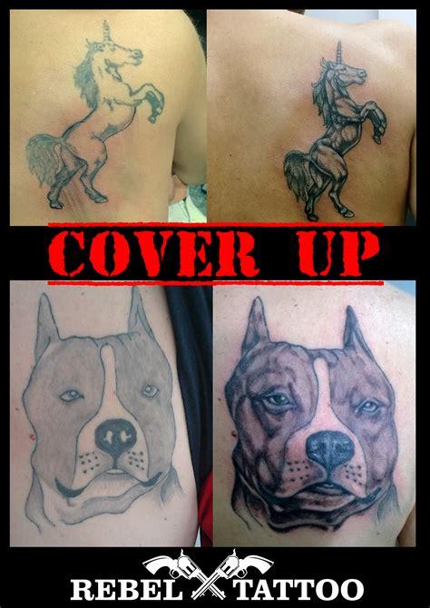 tattoo cream novi sad tattoo i piercing rebel novi sad