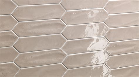 settecento mosaici e ceramiche darte floor and wall