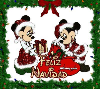 imagenes animadas de amor en navidad imagenes de amor para navidad taringa