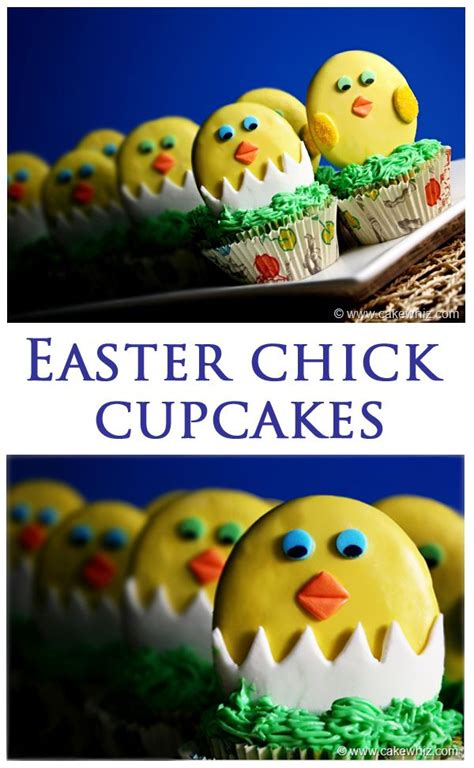 Easter Treats From Me To You by 392 Best Images About Easter Food Craft Ideas On