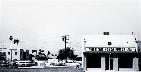 is honda american american honda motor co inc official site