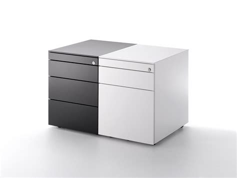 mdf cabinets office cabinet by mdf italia