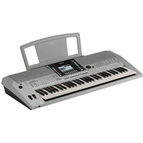 Keyboard Yamaha S910 Disc Yamaha Psr S910 Keyboard At Gear4music