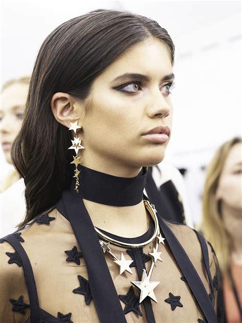 trend möbel las 6 tendencias de maquillaje que debes probar 161 desde