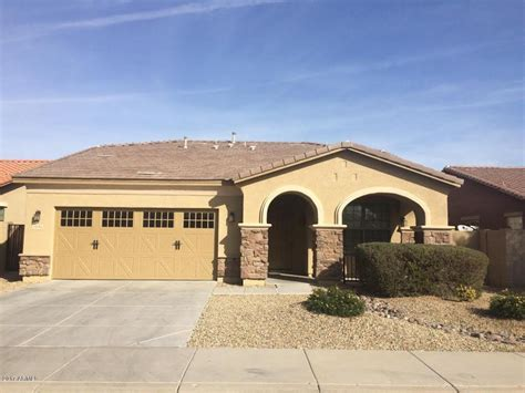 houses for sale in goodyear az goodyear az real estate houses for sale in maricopa county