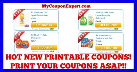 printable gain coupons gain laundry detergent coupons 2017 2018 best cars reviews