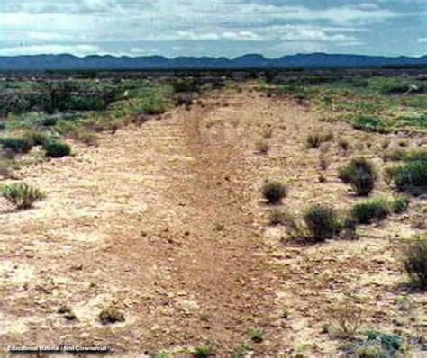 el camino real southwest history el camino real