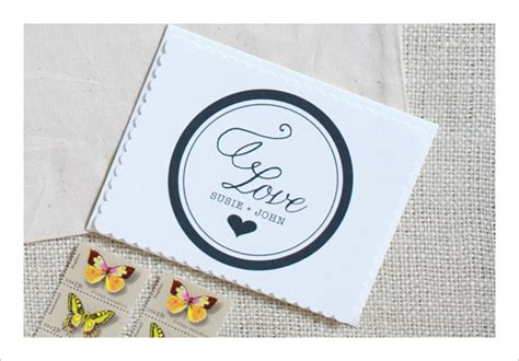 free printable monogram templates my top 15 free wedding printables wedding philippines
