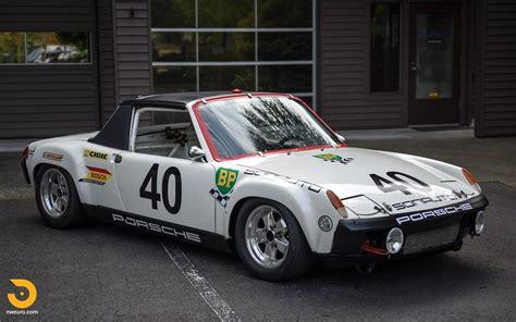 porsche 914 race cars 1970 porsche 914 6 race car porsche race cars photos