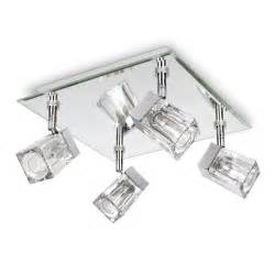 Bathroom Ceiling Light Fixtures Bathroom Ceiling Lighting Fixtures Ls Ideas