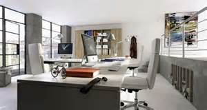 home interior work working inspiration 9 modern home office designs
