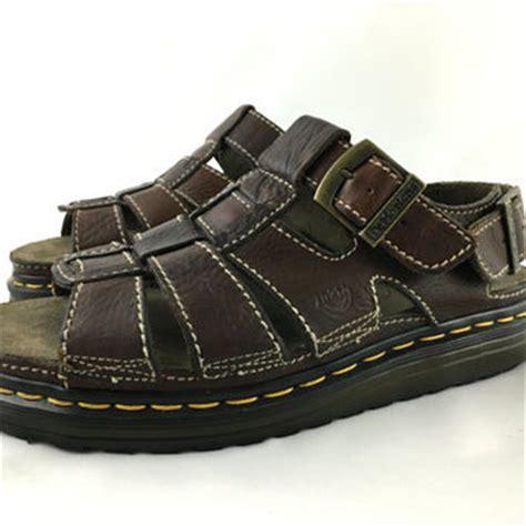doc marten sandals 90s best dr martens sandals products on wanelo