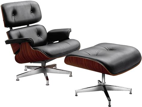 Charles Eames Lounge Chair by Charles Eames Style Leather Lounge Chair Specialist