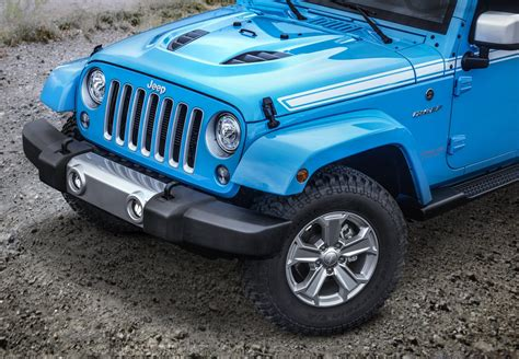 ghetto jeep 100 hennessey jeep wrangler jeep wrangler mojave