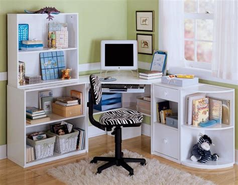 Desk Room by Family Furniture For Bedroom