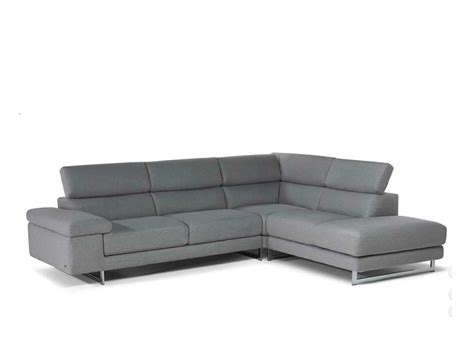 Motion Sectional Sofas Cosimo Motion Sectional Sofa By Natuzzi Leather Sectionals