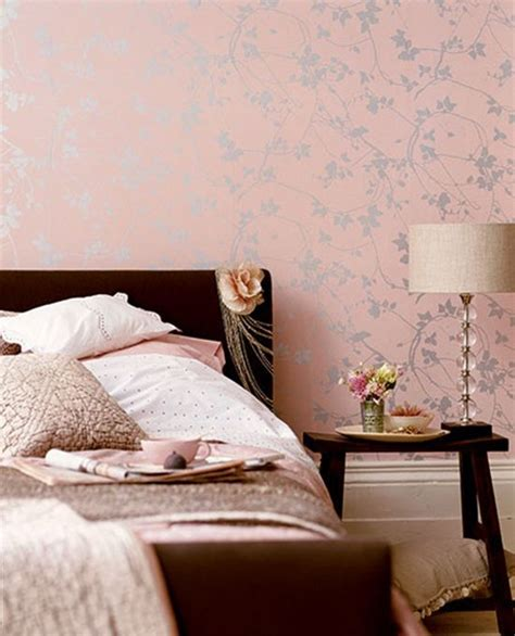 Pink And Gold Bedroom Decor by Blush Blush Pink Bedroom And Gold Bedroom Decor On