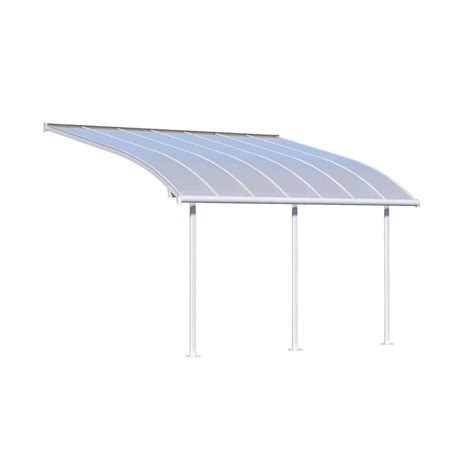 home depot patio covers kits modern patio outdoor