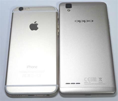 One Luffy Iphone Iphone 6 5s Oppo F1s Redmi S6 Vivo slugfest oppo f1 vs apple iphone 6 digital news asia
