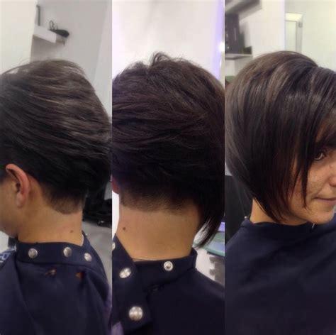 10 trendy easy hairstyles for school popular haircuts 18 trendy and easy hairstyles for school