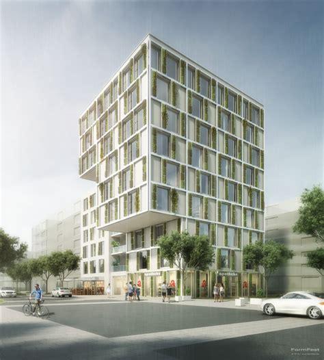architekturvisualisierung stuttgart projekte architektur - Architekturvisualisierung Stuttgart