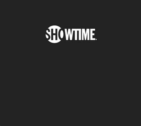 Showtime Gift Card - directv showtime gift card dominos falls church va