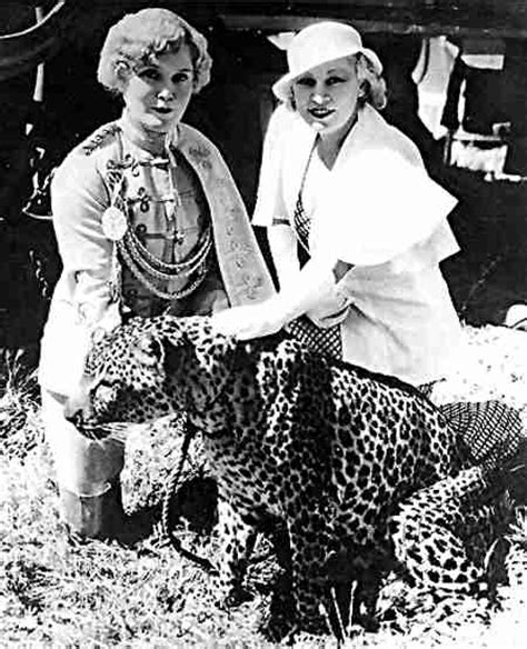 möbel starke 1000 images about vintage circus on vintage