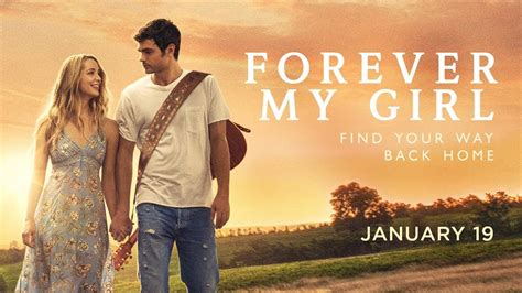 forever my forever my official trailer roadside attractions