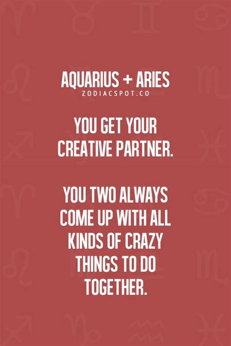 1000 ideas about aquarius relationship on pinterest