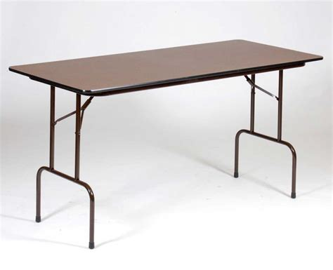 couch work table furniture outlet italian bedroom sets