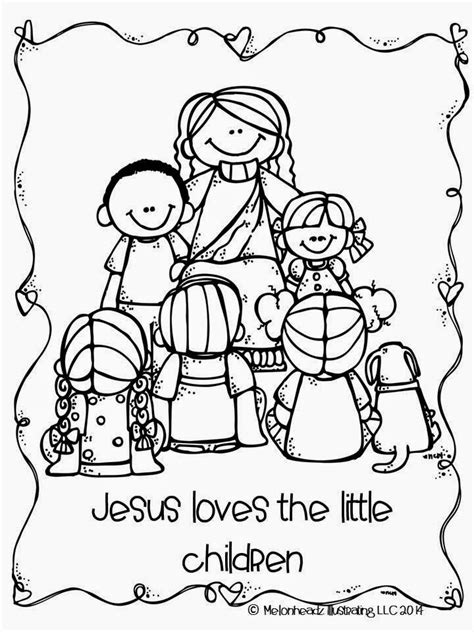 coloring pages of jesus and god children of the world coloring pages bestofcoloring com