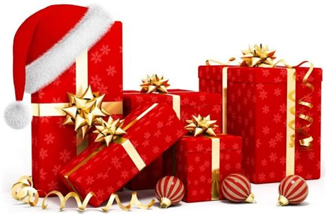 choose the best christmas gifts for employees igp blog