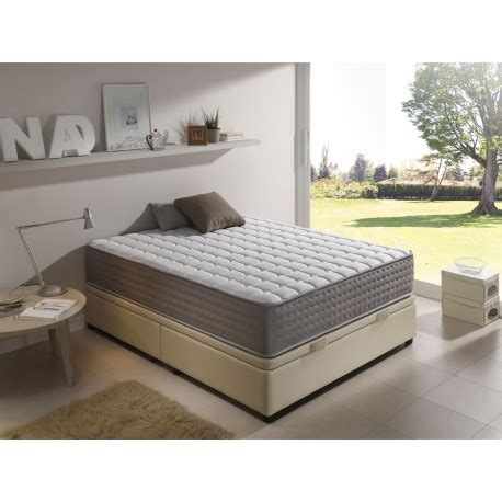 Bed The Luxe Reveire Mattress Orthopedic 100x200 Matras Only matras 60 x 180 cool the origin and expansion of languages across australia nature ecology u