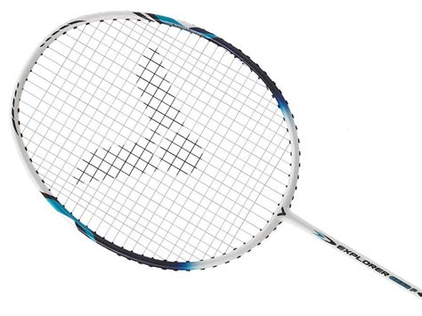 Raket Victor Explorer 6250 explorer 6550 rackets products victor badminton