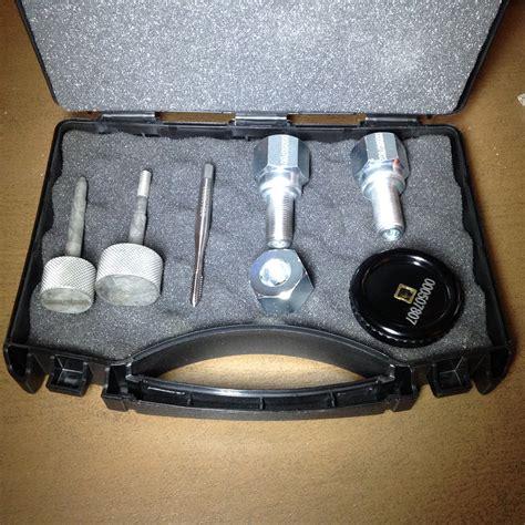 Joint Comp Injector Vario125150 lbj pieces auto sp 233 cialiste injection automobile et pi 232 ces automobiles