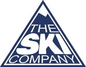 The Company The Ski Company Victor Ny Ontario County Business