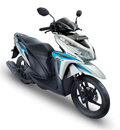 Honda Vario 125 Cbs pilihan warna honda vario 125 all about nothing