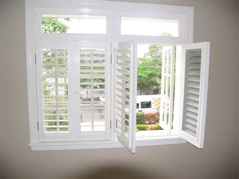 best 25 plantation shutters cost ideas on pinterest
