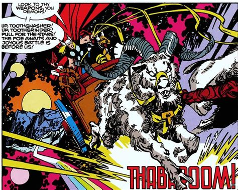 thor by walt simonson legendary runs episode 19 walt simonson s the mighty thor comic book blog talking comics