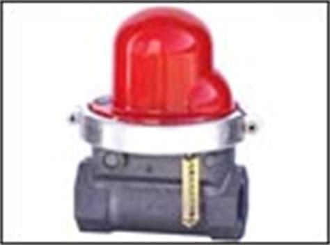 earthquake gas shut off valve earthquake shut off valve at earthquake store